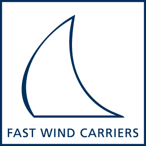 Fast Wind Carriers